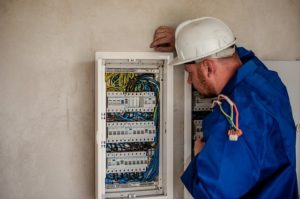 Solve All Your Electrical Problems Within Minutes By Hiring The Best Electricians!