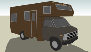 Top Essential Gear for RV