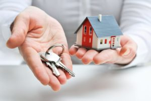 6 Types of Mortgage Loans Perfect for New Loan Seekers