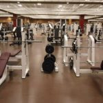How to Stay Safe and Sanitary at the Gym