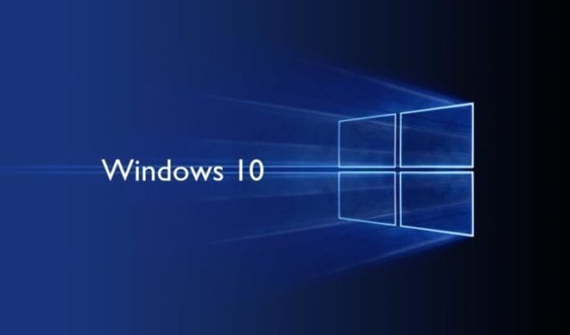 Photo-Viewers-for-Windows-10