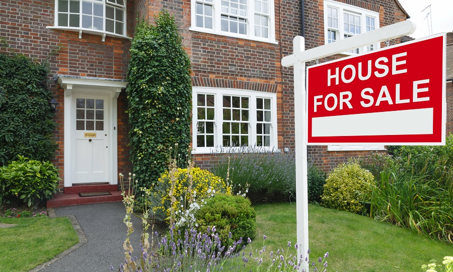 How To Improve A House For Sale In Lincoln, Nebraska