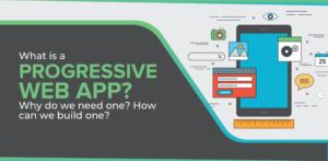 Progressive Web App_