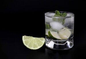 Drink Recipe