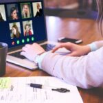 Essential Tips to Looking Your Best in Video Conference Calls