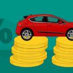 How Do You Calculate Sales Tax on a Car