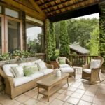 How To Decorate Your Outdoor Space With The Right Patio Chairs