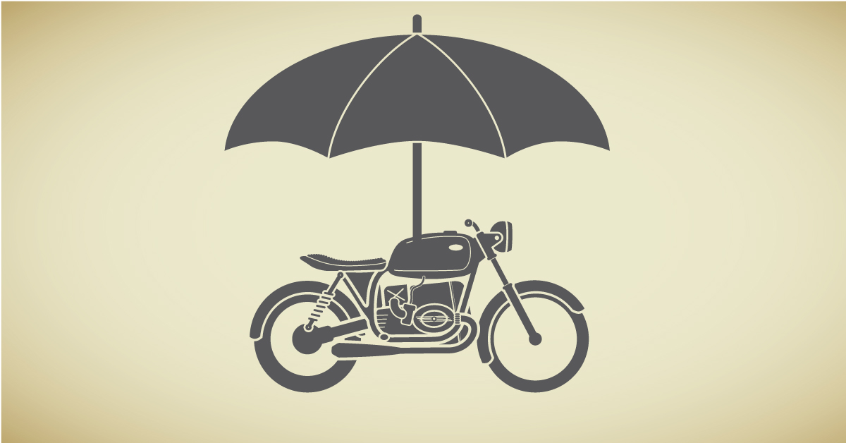 How to Reduce the Cost of Two-Wheeler Insurance Premium during Renewal
