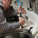 Plumbing Cleaning Tips