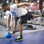 Why You Need to Become a Personal Trainer
