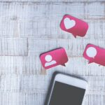 12 Ways to Use Instagram for Small Businesses