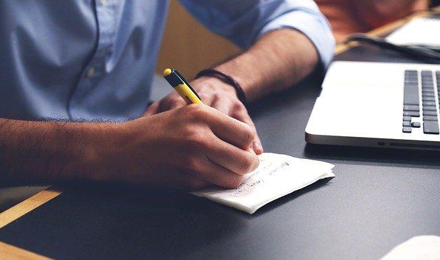 Secrets to Writing a Successful Essay