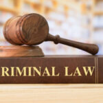 Choosing the Best Criminal Lawyer in Sydney