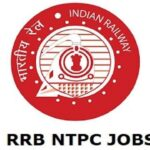 Everything you should know about RRB NTPC Career Growth