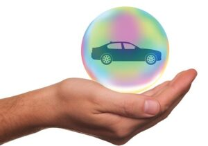 Importance of Comparing Car Insurance Quotes from Different Insurance Providers