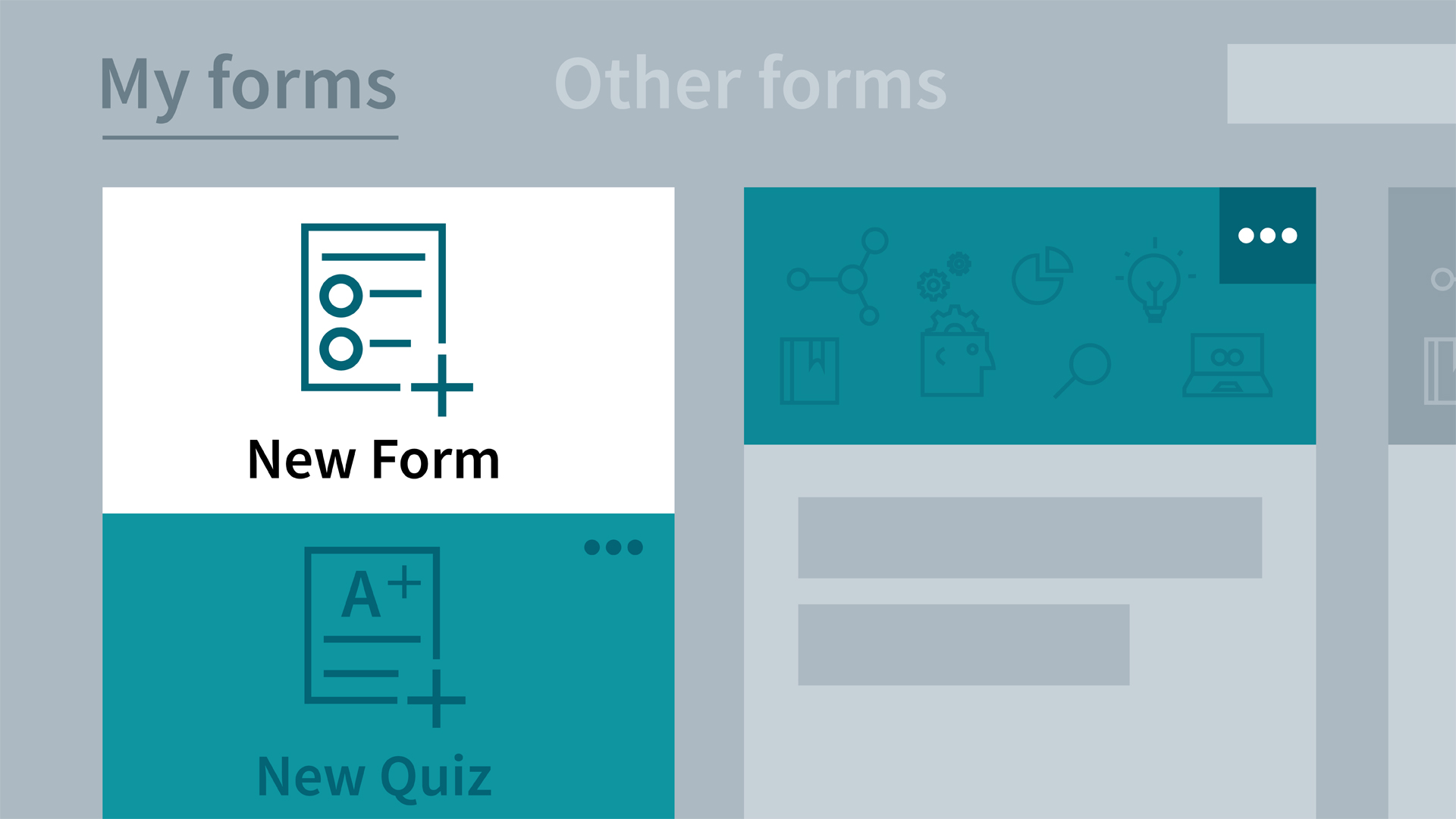 Secrets and Tricks to Improve the Performance of your Forms