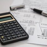 Ultimate Small Business Accounting Tips