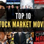 10 English Movies To Watch About Stock Markets And Trading