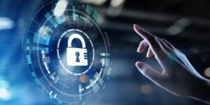 Apply These 7 Tips to Protect Your Online Business