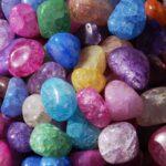 Crystals Online