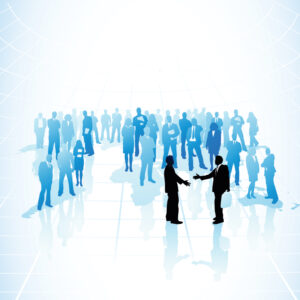 Five Ways to Expand Your Personal and Professional Networks
