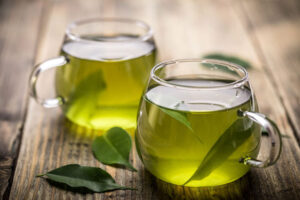 Green Tea – How It Aids in Maintaining Fitness