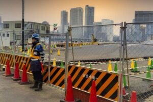 Have You Been Injured in a Highway Construction Zone by Negligence (2)