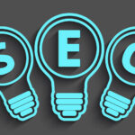 Hidden Reasons Why SEO Online Marketing Has the Ability to Increase Your Sales