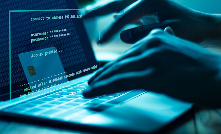 How KYB (Know Your Business) Solutions Are Helping Global Companies To Deter Financial Crimes