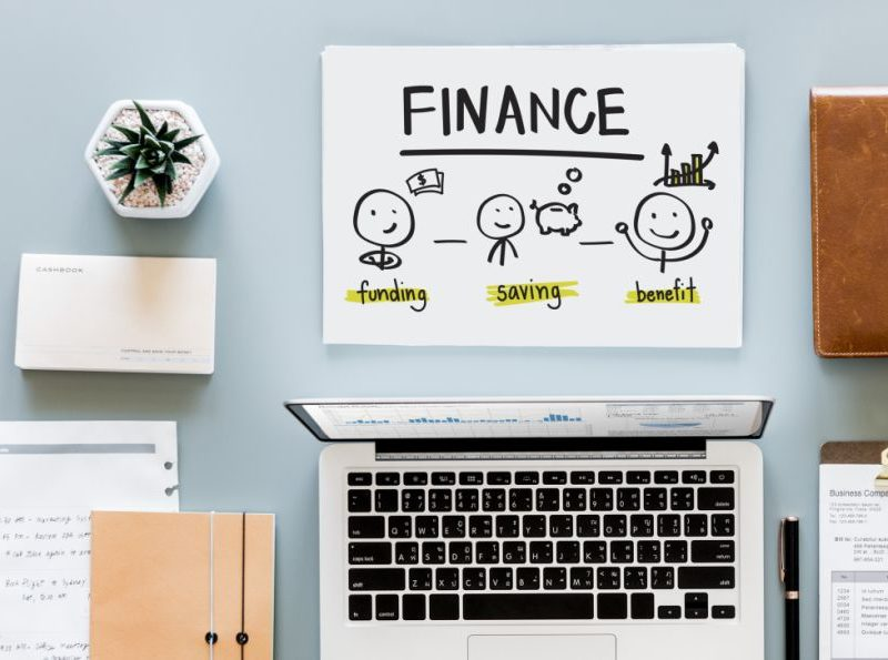 How do Part-time Accounting and Finance Courses help your Career