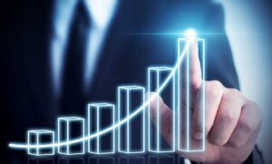 How to Create Effective Sales and Marketing Strategy to Maximize your Business Growth