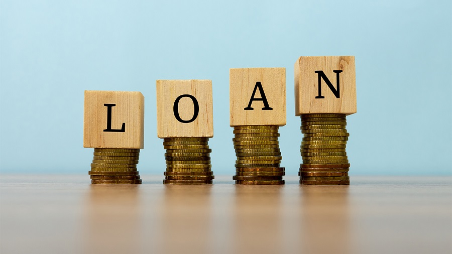 Is It Easier To Get A Loan With A Guarantor
