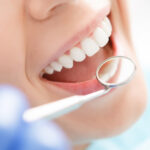 The Perfect Way to Maintain Oral Health