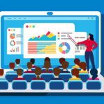 Top Benefits to know about Virtual Classroom