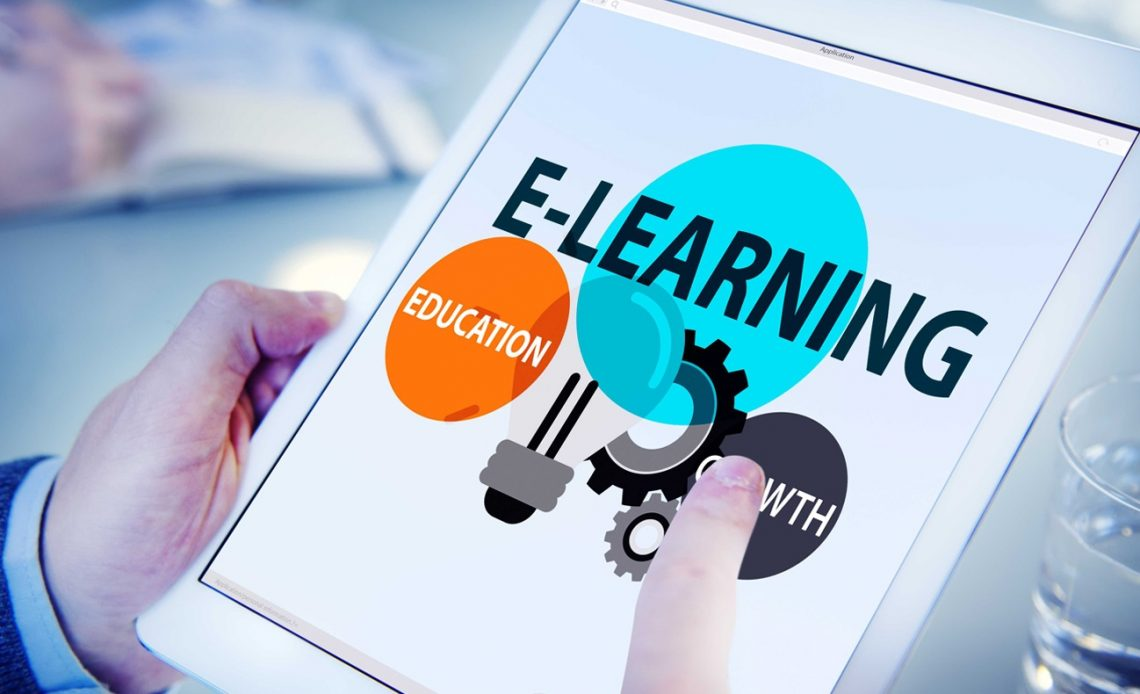 Top E-Learning App to Use to Enhance Your Formal and Informal Skills Right Away!