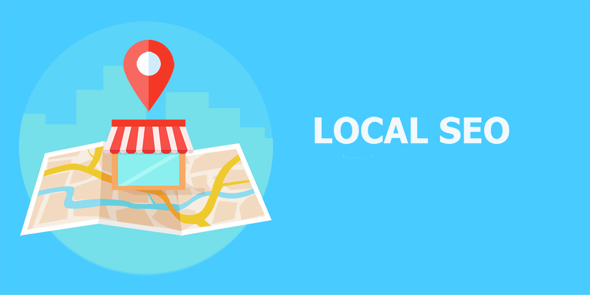 What You Need to Know About Local SEO & Prices on Services