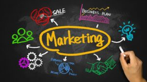 Why Creativity Is Important Within Marketing With Absolute Digital Media