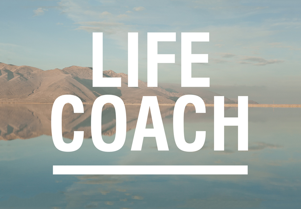 5 Great Reasons to Hire a Life Coach in London