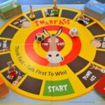 5 Questions to Ask When Looking for the Best Trivia Board Games Online
