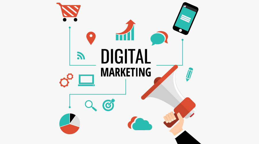 8 Best Digital Marketing Strategies for Your Business in 2021