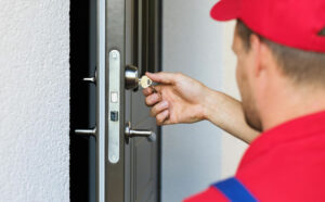 An Overview To The Locksmith Services