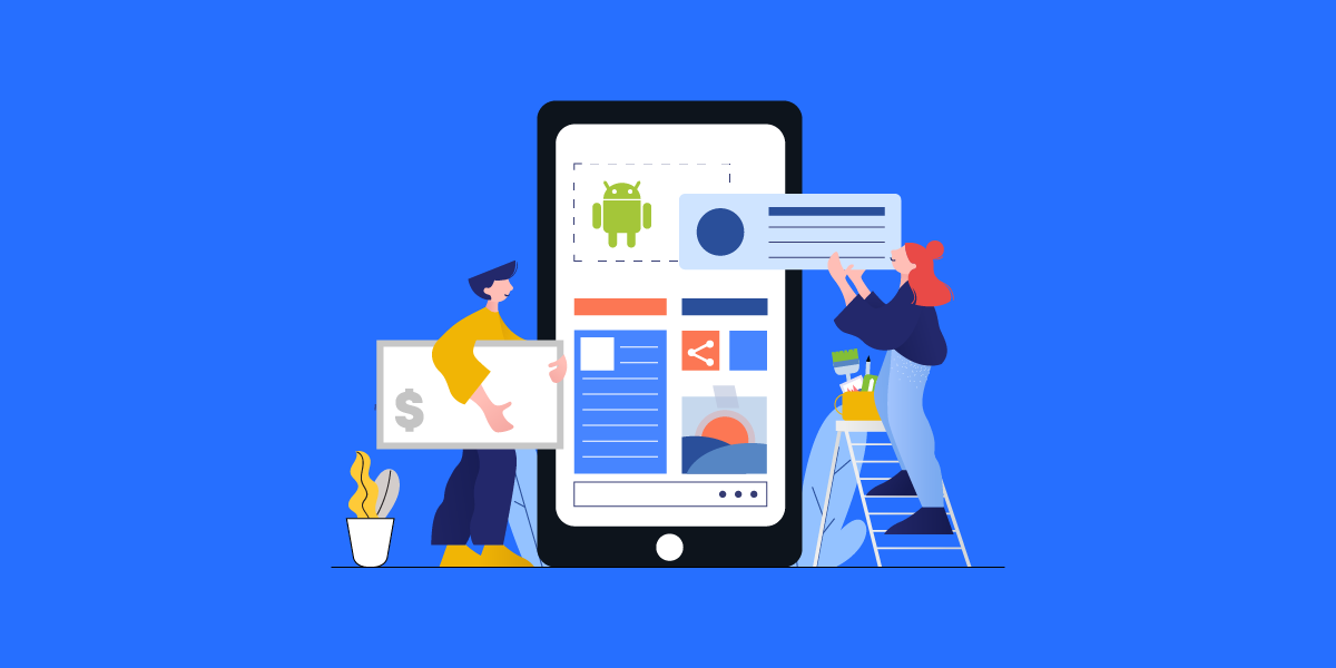Android Apps That Pay You Real Money & Cash for Real