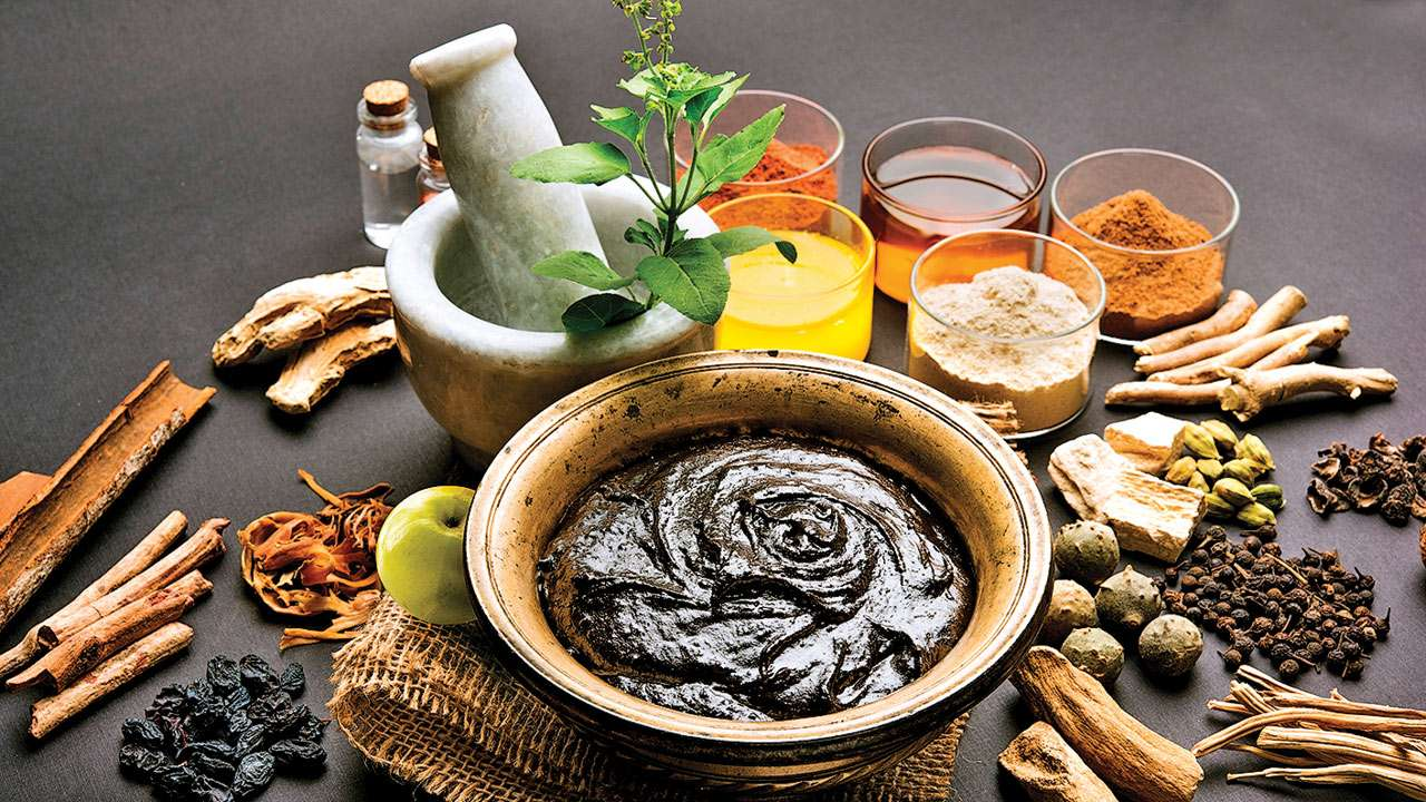 Four Reasons Why Ayurveda Is Important