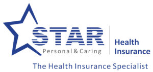 Guide to Covid 19 cover under Star Health Insurance