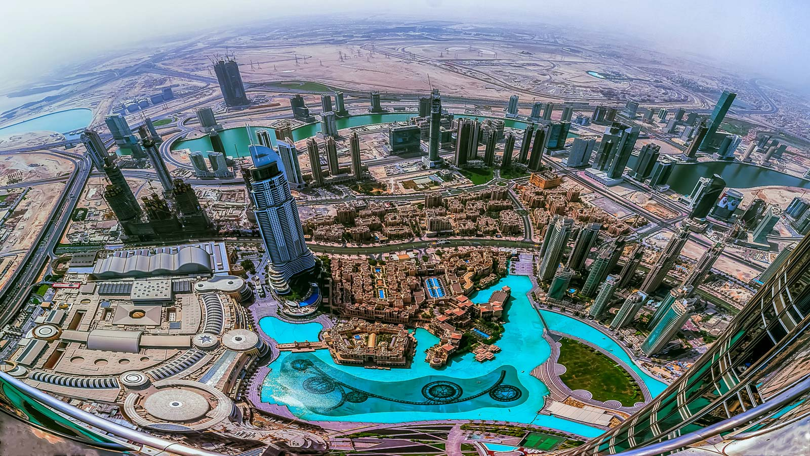 How To Buy And Receive Items Cheaply From Dubai