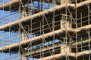 How to Find the Best Contractors for Framework Construction