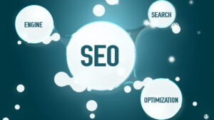 How to find the best SEO Agency in Singapore