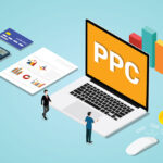 IS PPC WORTH IT