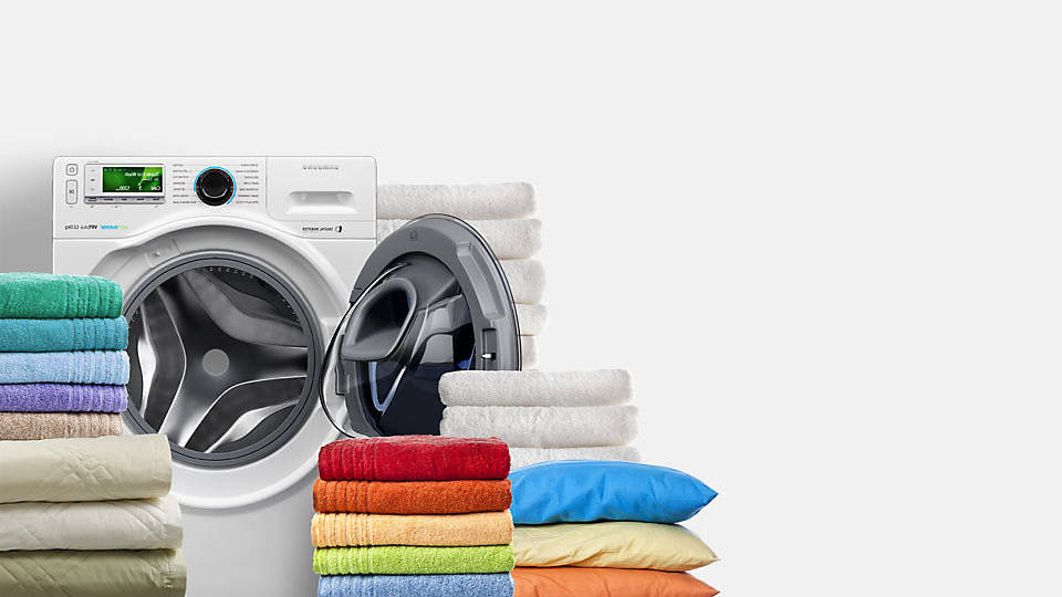 Nine Tips to Choose the Best Manchester Laundry Service