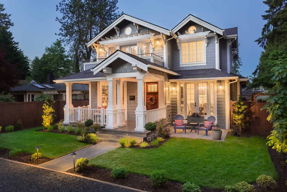Stop Making These Mistakes When Selling A House